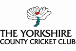 Yorkshire CCC's logo
