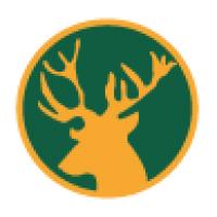 Ashtead Cricket Club's logo