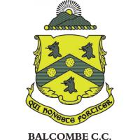 Balcombe Cricket Club's logo