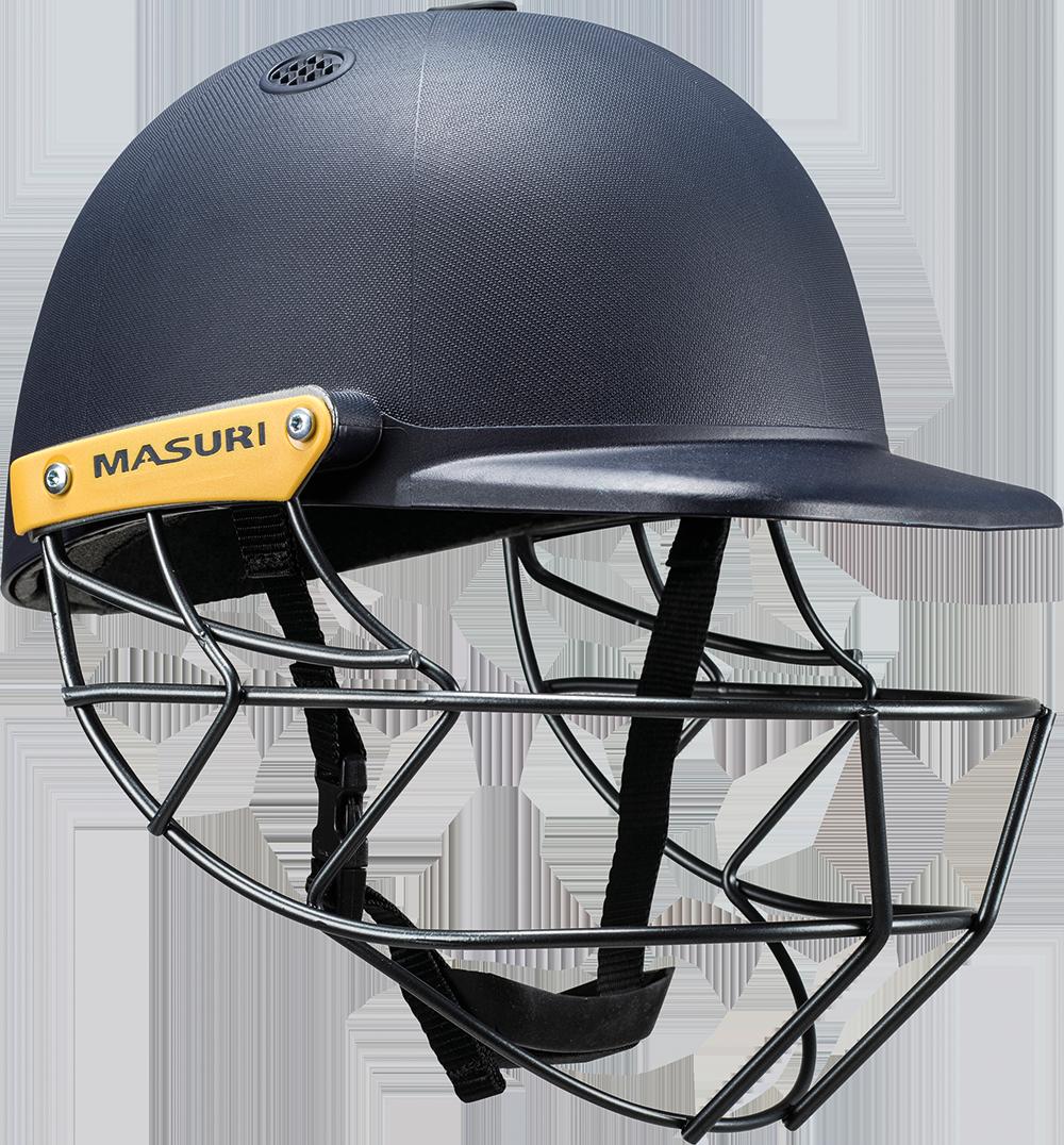 Masuri Original Series II Legacy helmet