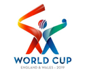 World Cup's logo