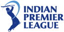 Indian Premier League's logo
