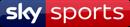 Sky Sports's logo