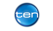 Network Ten's logo