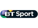 BT Sport's logo