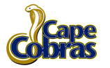 Cape Cobras's logo