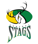 Central Stags's logo