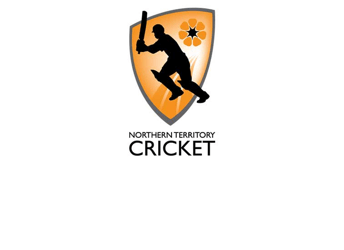 Cricket NT's logo