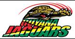 Guyana Jaguars's logo