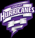 Hurricanes's logo