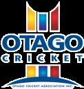 Otago CC's logo