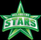 Stars's logo