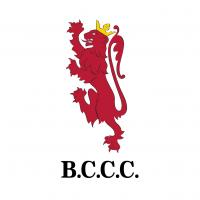 Balliol College Cricket Club's logo