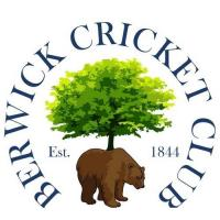 Berwick Cricket Club's logo