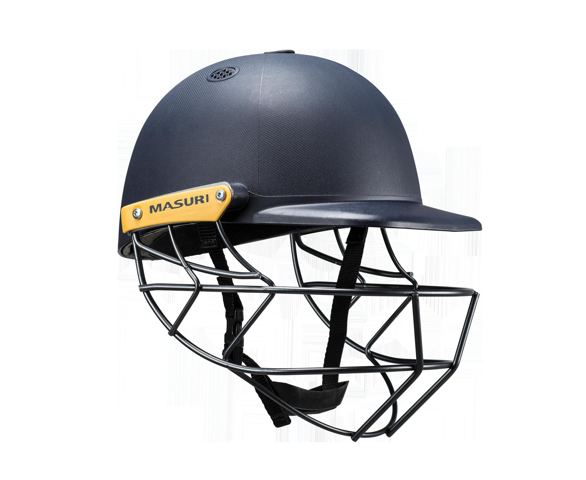 Masuri Vision Series Club helmet