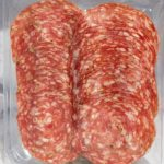 Fennel_Salami_Sliced