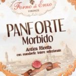 Panforte_Soft_1