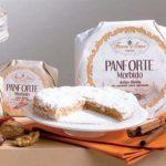 Panforte_Soft