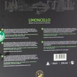 Limoncello_Gift2