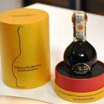 Traditional_Balsamic_Vinegar_Extra_Vecchio1