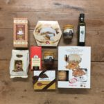 Tuscan-hamper-out1