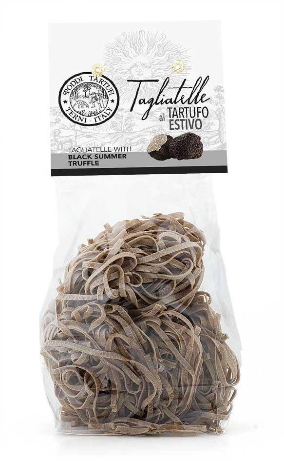 Tagliatelle-Tartufo-Nero_mockup_lores1