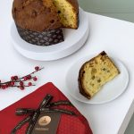 Traditional-panettone