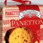 Panettone-Trad-1000g-Copy