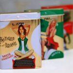 leone_lozenges_sweet_italia