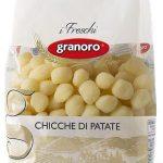 Small_Gnocchi