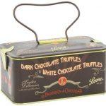 Chocolate_Truffles1