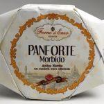 Panforte_350