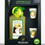 Limoncello_Gift_set_New