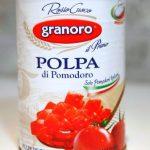 Italian_Peeled_Tomatoes1