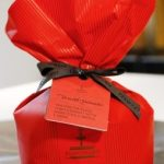 Panettone_Traditional3