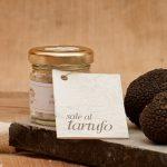 Truffle_Salt1