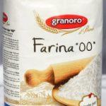 00_Flour