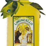 limoncello-zoom