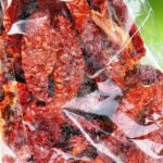sundried_tomatoes_bag2