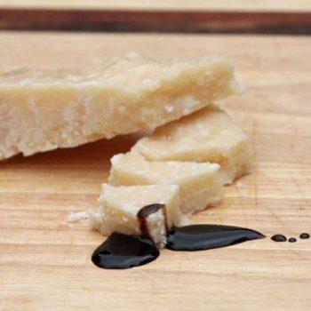 Parmigiano-Reggiano DOP Aged 24 Months 460g