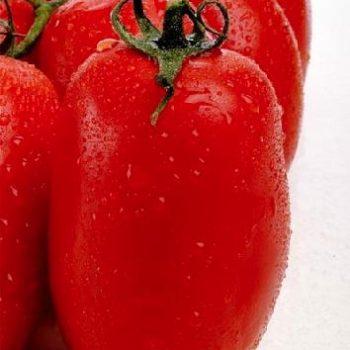 San Marzano Tomatoes PDO (DOP) 800g