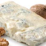 Gorgonzola Dolce D.O.P (PDO) 1.6kg