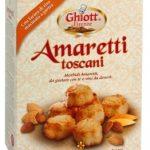Amaretti from Tuscany 200g