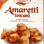 Amaretti from Tuscany 200g 3