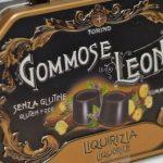 leone_gums_liquorice-copy
