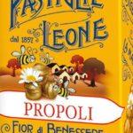 Pastiglie-PROPOLI-in-scatoletta-da-30g1
