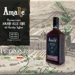 13-giugno-Reggia-di-Caserta-Amarè-e1497031722726