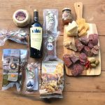Cheese-salami-wine-hamper-out-