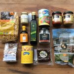 Gourmet-med-ingredients-out-