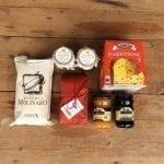 Xmas-gift-box-out